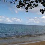 Beach Las Croabas