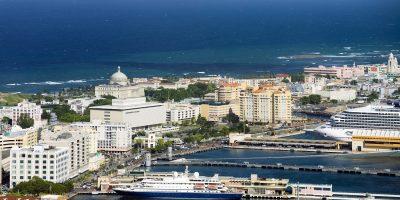 Aerial_view_of_Old_San_Juan_Puerto_Rico