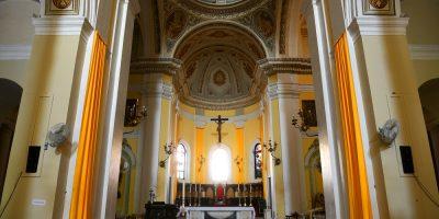 Catedral_de_San_Juan_Bautista_San_Juan