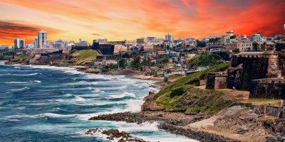 Costa_rocosa_de_puerto_rico