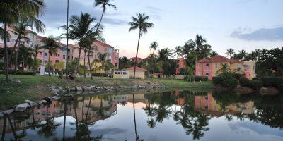 Palmas Del Mar en Humacao