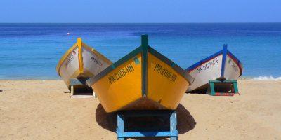 Playa_Crash_Boat__Aguadilla_-_EDITADA_P1000763