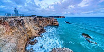 Sunset_at_Los_Morrillos_Lighthouse_Cabo_Rojo_Puerto_Rico