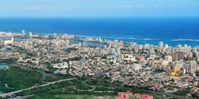 Vista_aerea_San_Juan_Puerto_Rico