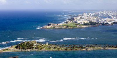 Vista_aerea_de_El_Morro_Puerto_Rico_0