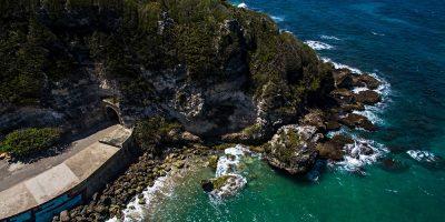 Vista_aerea_de_guajataca_puerto_rico