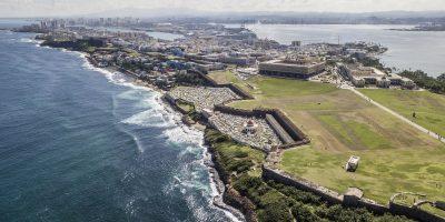 Vista_aerea_de_la_ciudad_de_san_juan_puerto_rico