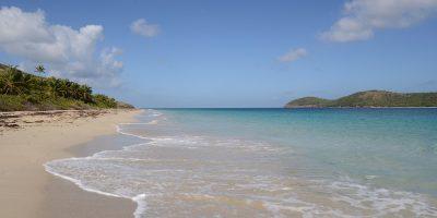 Zoni_Beach_Puerto_Rico