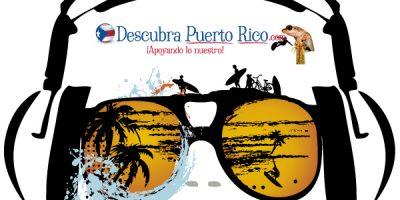 descubra-puerto-rico-chica2
